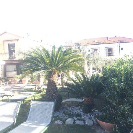 Relais Il Casale: photo0.jpg