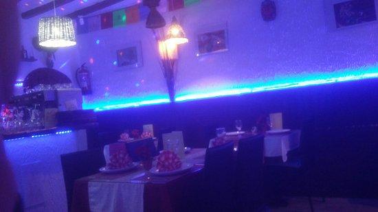 Sherpa restaurante asiatico benidorm restaurant reviews - Hotel asiatico benidorm ...