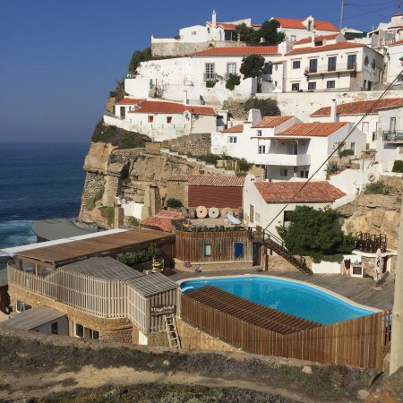Azenhas do Mar, Portugal: photo0.jpg