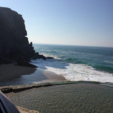 Azenhas do Mar, Portugal: photo1.jpg