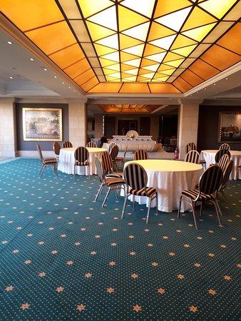 Royal Olympic Hotel Atenas Grecia Opiniones Y