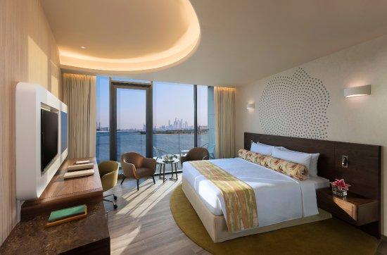 Pool - Picture of The Retreat Palm Dubai MGallery by Sofitel - Tripadvisor