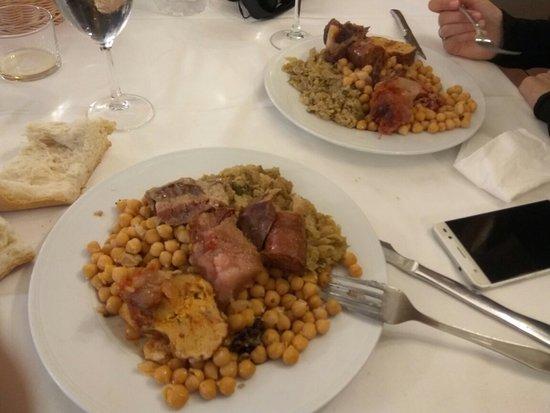 Cillorigo de Liebana, İspanya: IMG_20171209_144916_large.jpg