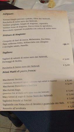 Sant'Agata di Militello, Italia: P_20171209_145525_vHDR_Auto_large.jpg