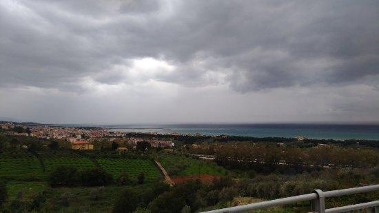 Sant'Agata di Militello, Italia: P_20171209_132647_vHDR_Auto_large.jpg