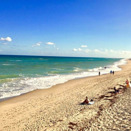 Juno Beach, FL: photo1.jpg