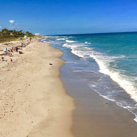Juno Beach, FL: photo2.jpg