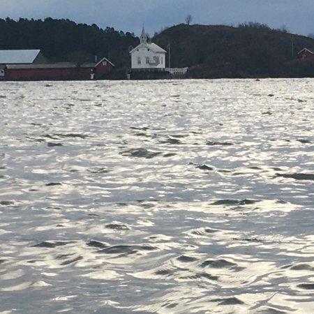 Oslo Fjord : photo7.jpg