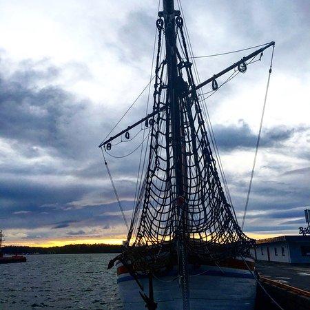 Oslo Fjord : photo8.jpg