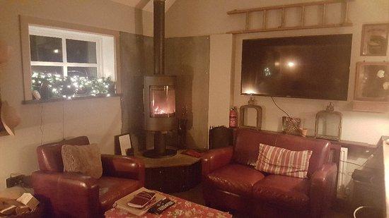 Malpas, UK: 20171206_173008_large.jpg