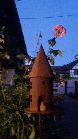Blaesheim, France: 20170618_221049_large.jpg