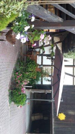 Blaesheim, France: 20170621_183221_large.jpg