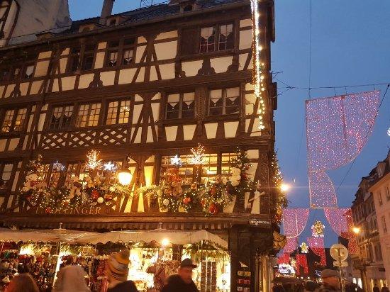 Blaesheim, France: 20171128_165025_large.jpg