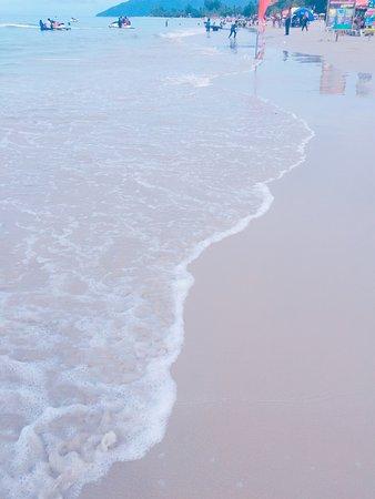 Pantai Cenang, Malezya: photo1.jpg