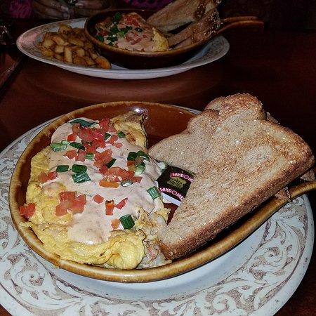 Another Broken Egg Cafe Jacksonville Jacksonville Fl