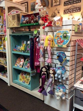Belton, TX: Something for the little ones