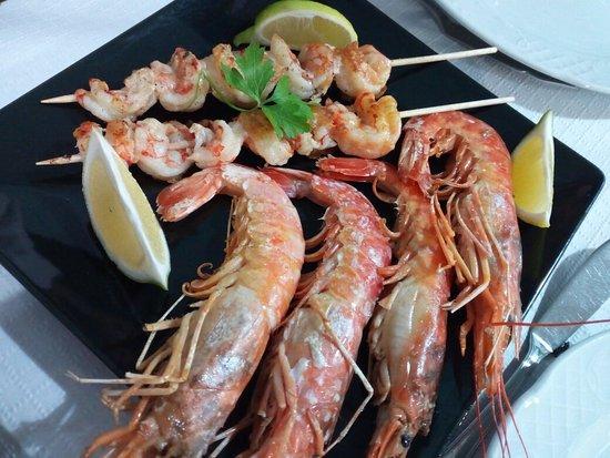 Arico, Hiszpania: IMG_20171208_201953_large.jpg