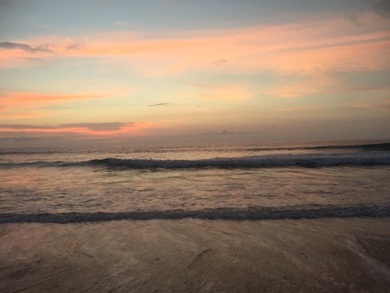 Playa Grande, Kosta Rika: photo0.jpg