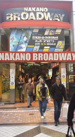 Nakano, Japonia: FB_IMG_1512840974751_large.jpg