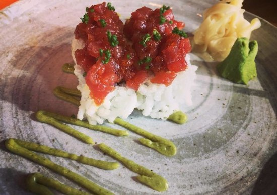 99 Sushi Bar & Restaurant 사진