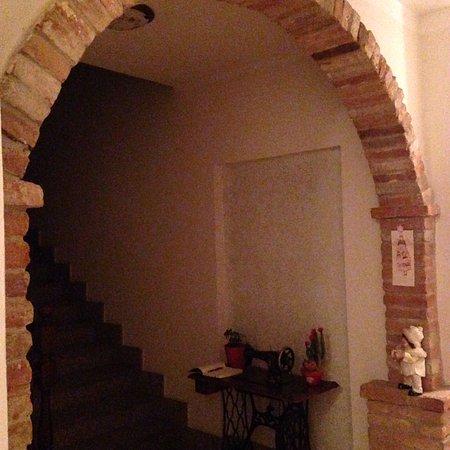 Castagnole Lanze, Italië: photo3.jpg