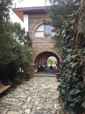 Sirince, Τουρκία: photo2.jpg