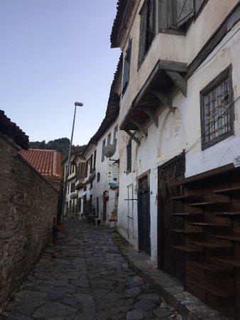 Sirince, Turquía: photo8.jpg