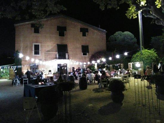 Alella, Spanien: IMG-20170902-WA0016_large.jpg