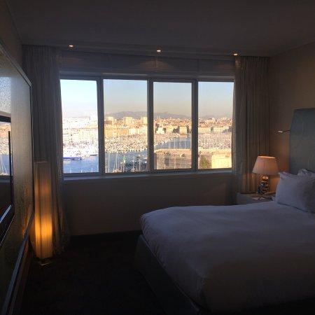 Sofitel Marseille Vieux-Port: photo1.jpg