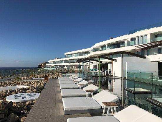 Tripadvisor Restaurants Adeje Tenerife