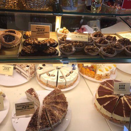 Cafe Konig照片