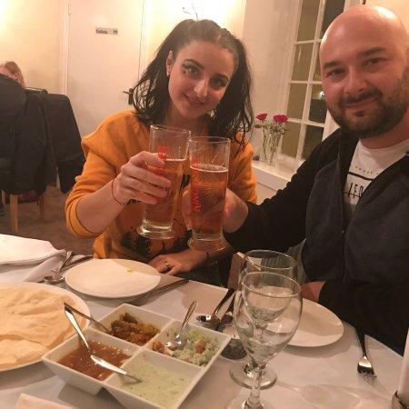 Royal Indian Restaurant: photo0.jpg