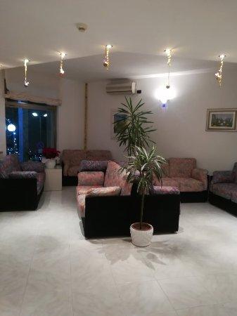Hotel Santa Caterina: IMG_20171209_191133_large.jpg