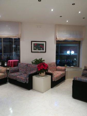 Hotel Santa Caterina: IMG_20171209_191116_large.jpg
