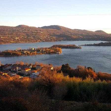 Civate, Italia: photo0.jpg