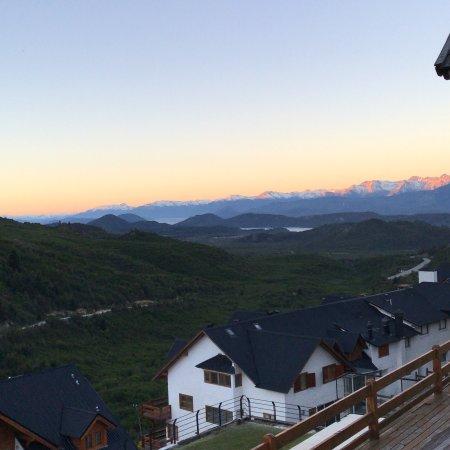 Hostería del Cerro: photo0.jpg