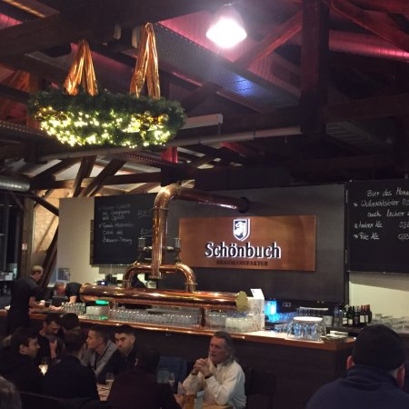 schonbuch brauhaus boblingen restaurant reviews phone number photos tripadvisor. Black Bedroom Furniture Sets. Home Design Ideas