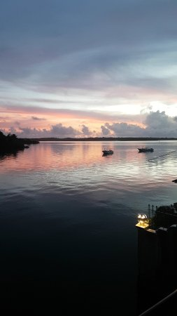 Colonia, Federated States of Micronesia: orca-image-1510864072327_large.jpg