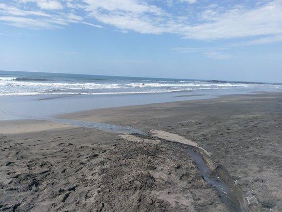 El Transito, Nicaragua: IMAG0679_large.jpg