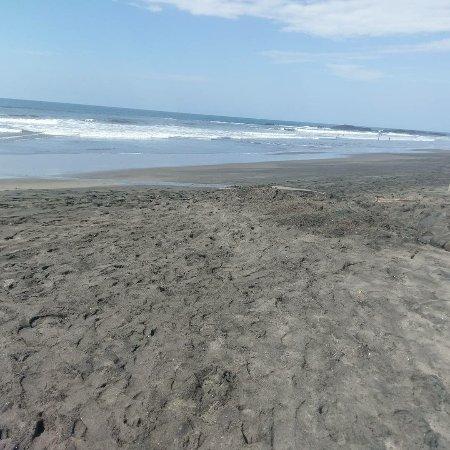 El Transito, Nicaragua: IMG_20171209_111107_154_large.jpg
