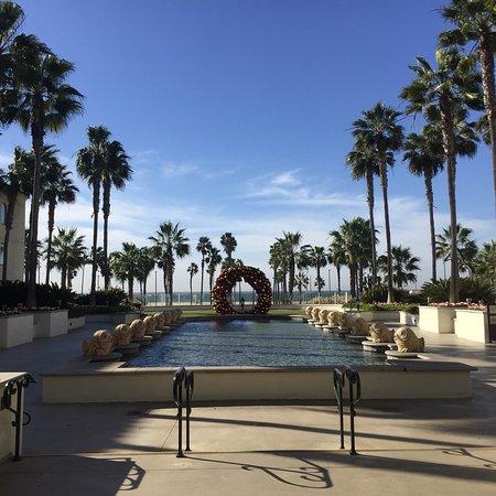 Photo1 Jpg Bild Von Hyatt Regency Huntington Beach Resort Amp Spa Huntington Beach Tripadvisor