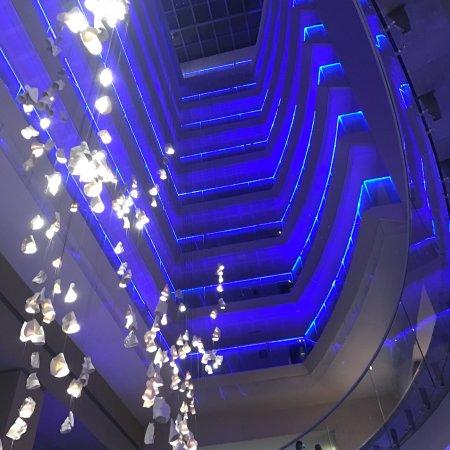 Radisson Blu Hotel Bucharest: photo0.jpg
