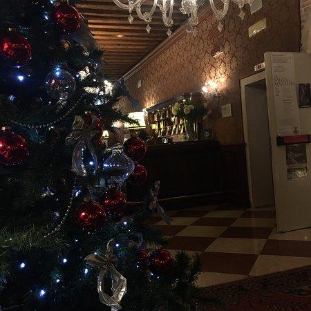 Duodo Palace Hotel: photo0.jpg