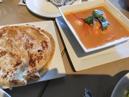 anajak thai cuisine tripadvisor
