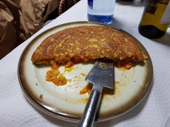 Tui, Spain: 20171209_145858_large.jpg