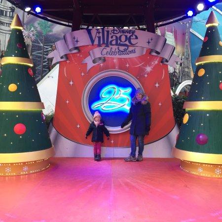 Disney Village: photo0.jpg