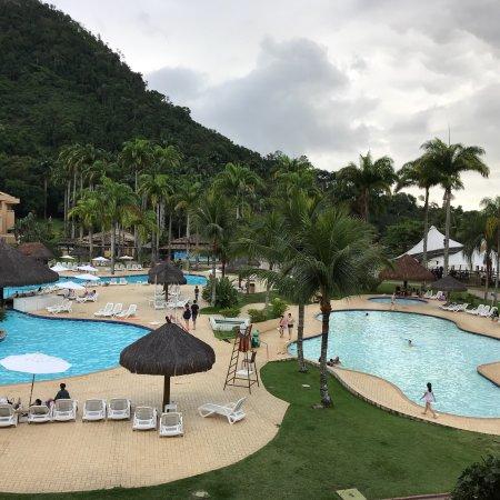 Vila Galé Eco Resort de Angra: photo0.jpg