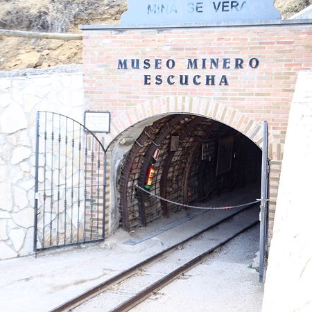Province of Teruel, Hiszpania: photo1.jpg