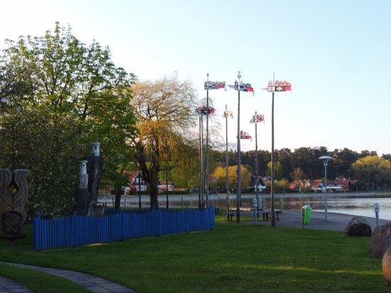 Foto de Condado de Klaipeda