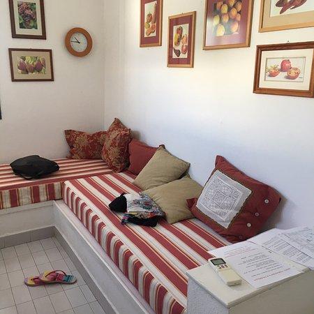 Palemilos Apartments: photo2.jpg